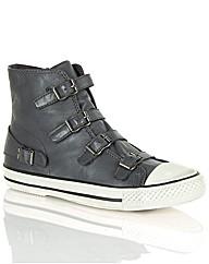 Ash Virgin Bis Ankle Boot