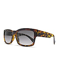 Jacamo Square Sunglasses