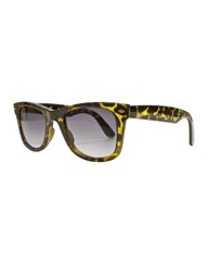 Jacamo Classic Wayfarer Sunglasses