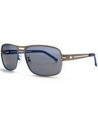 Lacoste Split Arm Aviator Sunglasses