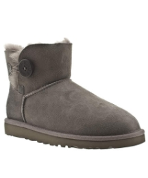 Ugg Australia Mini Bailey Button