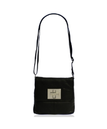 SuzySmith crossbody bag