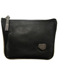 SuzySmith purse wallet