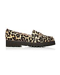 Moda in Pelle Fiama Ladies Shoes