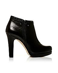 Moda in Pelle Berenice Short Boots
