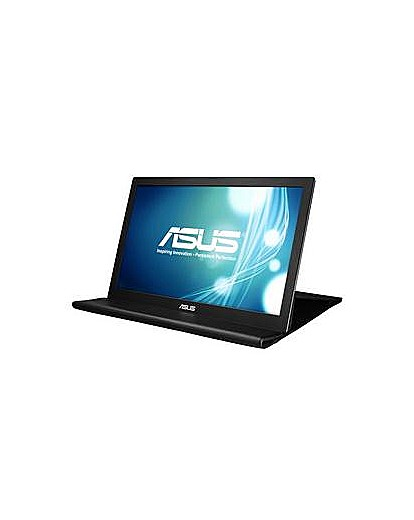 "Asus 15.6"" Widescreen HD LED Monitor"