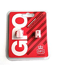 GPO Stylus Needle BlisterPk Memphis/Jive