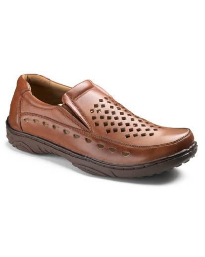 cushion walk mens slip on shoes j d williams