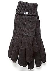 Heat Holders Gloves