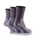 Jeep Vintage Socks
