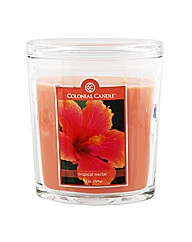 Colonial Candle 25oz Tropical Nectar