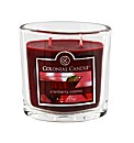 Colonial Candle 4oz Cranberry Cosmo