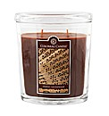 Colonial Candle 25oz Tibetan Sandalwood