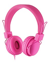 Goodmans GHP03SP Over-Ear Headphones