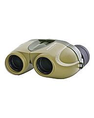 Praktica Petite 7-21x21 Binoculars