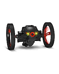 Minidrone Jumping Sumo Insectoid -