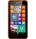 Microsoft Lumia 635 Sim Free Win 8.1-Ora
