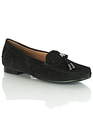 Daniel Sampson Loafer