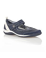 Lotus Valoni Casual Shoes