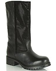 Daniel Cavali Boot