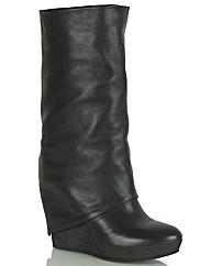 Daniel Grips Boot