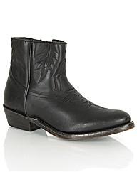 Ash Kut Boot