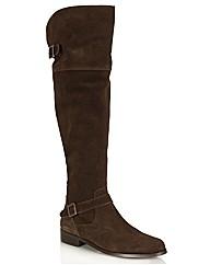 Daniel Equestrian Boot
