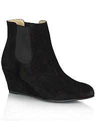 Daniel Paddock Boot