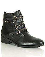 Daniel Lucky Boot
