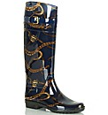 Lauren By Ralph Lauren Rossalyn Boot
