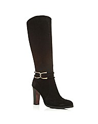 Moda in Pelle Valatie Ladies Boots