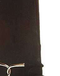 Moda in Pelle Valatie Short Boots
