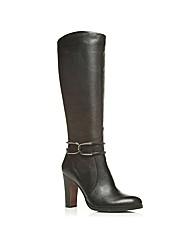 Moda in Pelle Valatie Ladies Boots