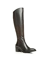 Moda in Pelle Samaras Short Boots