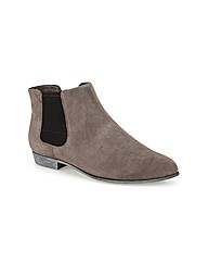 Clarks Womens Lolly Dawson Standard Fit