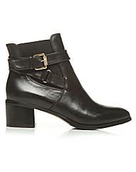 Moda in Pelle Arona Ladies Boots