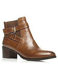 Moda in Pelle Arona Ladies Boots