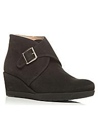 Moda in Pelle Callan Ladies Boots