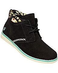 Brakeburn Parley Shoe