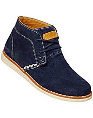 Brakeburn Makka Boot