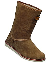 Brakeburn Hope Cove Boot