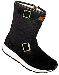 Brakeburn Fawley Boot
