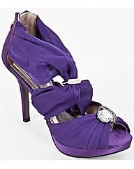 VT Collection Scalf Sandal