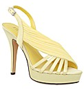 VT Collection Chiffon Sandal
