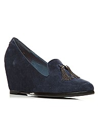 Moda in Pelle Hulo Ladies Shoes