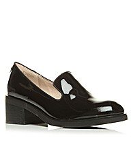 Moda in Pelle Canberry Ladies Shoes