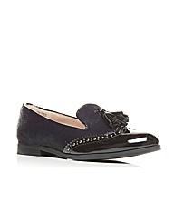 Moda in Pelle Emilee Ladies Shoes