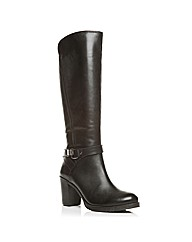 Moda in Pelle Salou Short Boots