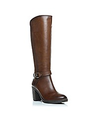 Moda in Pelle Salou Ladies Boots