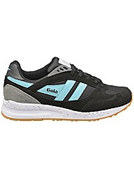 Gola Shinai ladies trainers